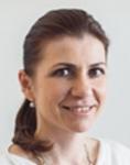 Andrea Šimončíková