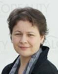 Tatiana Janečková