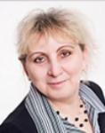 Beata Ninisová