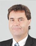 Štefan Páll