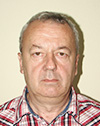 František Čamaj