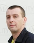 Adrián Ladický