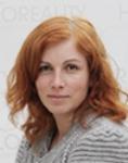 Katarína Denková