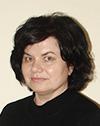Anna Nociarová