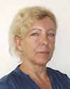 Helena Zdravecká