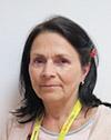 Eva Čontošová