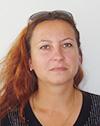 Jana Šelestiaková