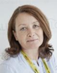 Elena Rapčanová