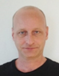 Martin Harajda