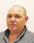 Ľuboslav Mičko