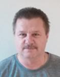 Tibor Végh