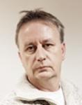 Michal Dušečina
