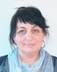 Helena Kapustová