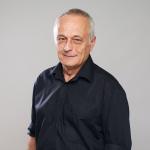 Ing. Vladimír  Kubovič