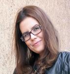 Monika Varchulíková
