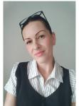 Emma Mäsiarová