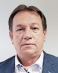 Ing. Ľubomír Blaško