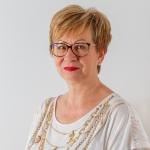 Katarína Löfflerová