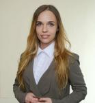 Ing.  Lenka Budaiová