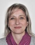 Iveta Kňazovičová