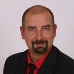 Mgr. Adam  Antal