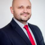 Ondrej  Mikulčík