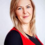 Oľga  Fašková