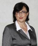 Ing. Ingrid Lippaiová