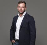 Andrej Matys