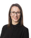 Marianna Bálintová