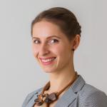Mgr. Marcela Blahová