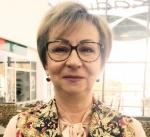 Mgr. Katarína Löfflerová