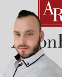 Matúš Krnáč - Zvolen