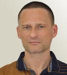 Robert Wenhardt
