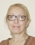 Dana Kollarová