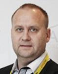 Miloš Dovičin
