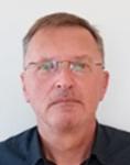 Miroslav Klapáč