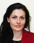 Kvetoslava Palugová
