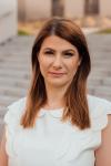 Adriana Chválová