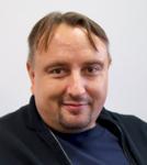 JUDr. Peter Dorociak