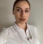 Rebeka Hlavatá