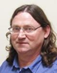 Róbert Kertész
