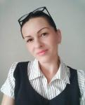 Emília Mäsiarová