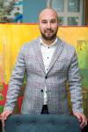 Erik Švec