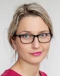 Anna Maďarová