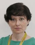 Edita Moravčíková