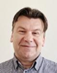 Robert Kapuscinský