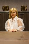 Oksana Fesyuk