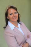 Alena Vozárová