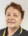 Ing. Dusan Drozda